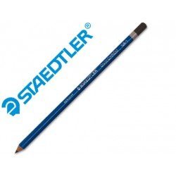 Lapices de colores Staedtler Omnicrom