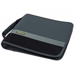 Fichero CD/DVD marca Fellowes grande