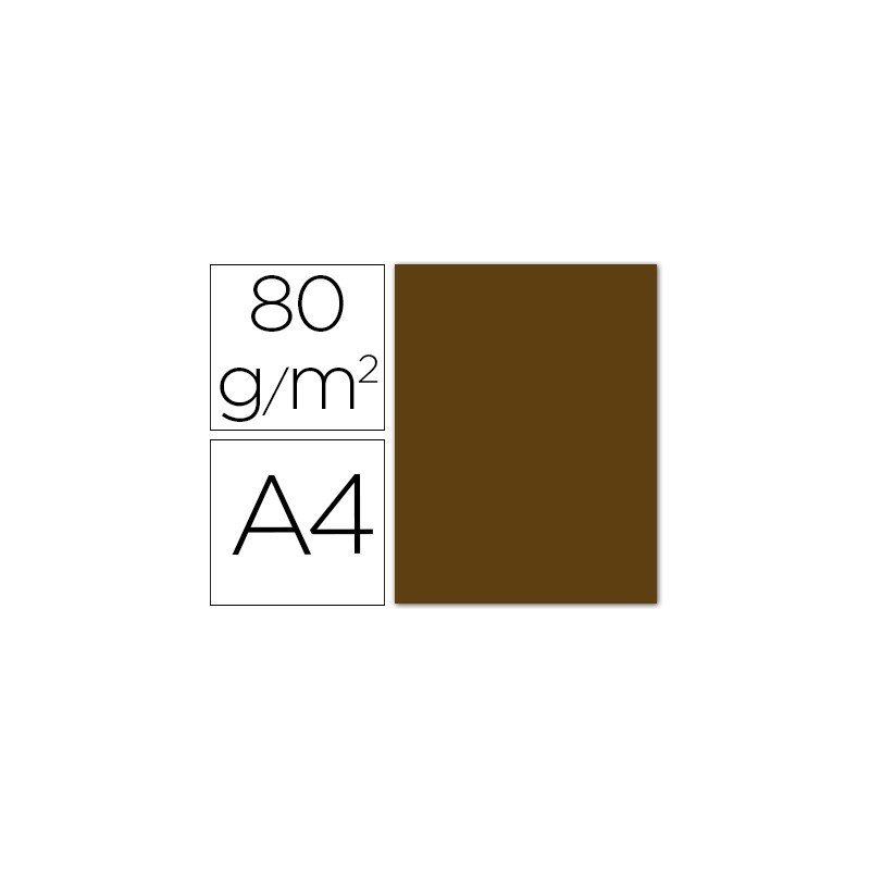 Papel color liderpapel color beige marmol a4 80g m2 54476 for Marmol color beige