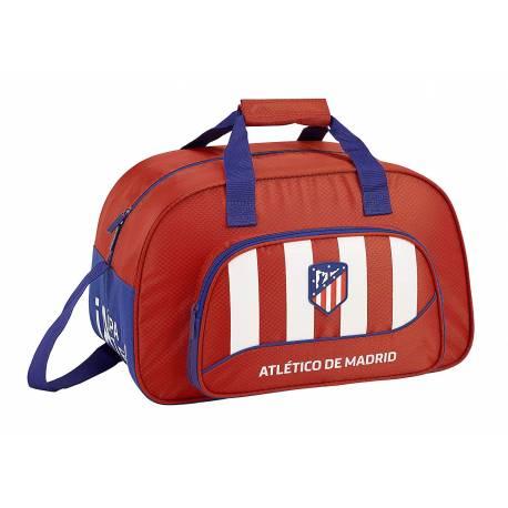 Bolsa Deporte Atlético de Madrid 40x24x23 cm Corporativa