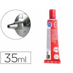 Pegamento universal 35 ml Liderpapel