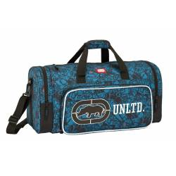 CARTERA ESCOLAR SAFTA ECKO LTD. BOLSA DEPORTE 550X260X270 MM