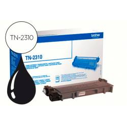 Toner Brother TN2310 Negro