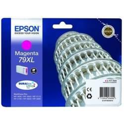 C.EPSON WF-4630/WF-5110 MAGENTA xxcm