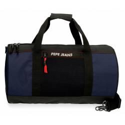 Bolso de viaje Pepe Jeans Split 27x20x27cm