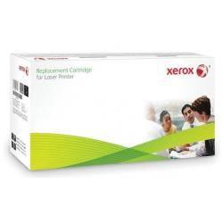CONSUMIBLES XEROX TONER COMP HP CLJ 1600/2600 NEGRO