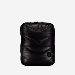 Bolso bandolera hombre - Deneb Totto 26.5x 21.5x 5.5 cm