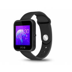 "Reloj Smartwatch SPC Smartee Slim Pantalla 1,54"""