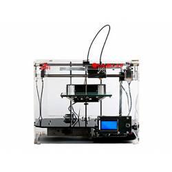 Impresora 3D Colido Dibuprint Basic con WIFI