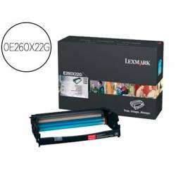 Fotoconductor Lexmark E260 E360 E460