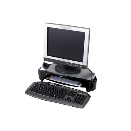 Soporte de monitor Smart SuitesPlus Fellowes