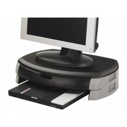 Soporte de monitor Q-Connect