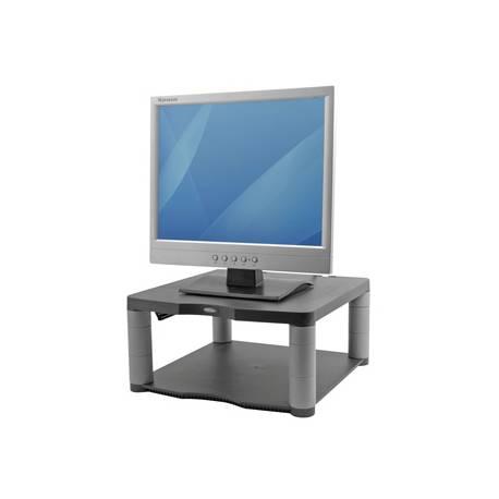 Soporte Fellowes para monitor Premium