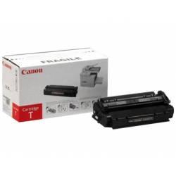 Cartucho Canon 7833A002 Nº CART‑T Negro