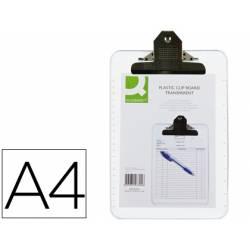 Portanotas Q-Connect tamaño Din A4