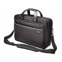 "Maletin para portatil Kensington Contour 2.0 Business 15,6"" Negro 30,5x41,9x14,6 cm"