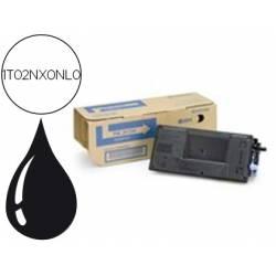 Toner Kyocera TK-3150 Negro