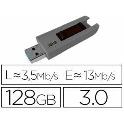 Memoria USB de Emtec 128 GB 3.0