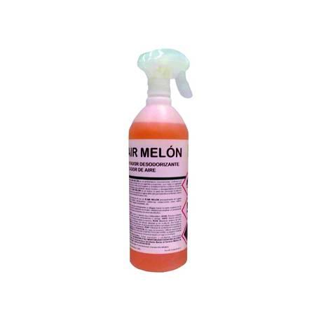 Ambientador IKM Spray olor melon 1 litro