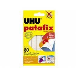Sujetacosa marca UHU Patafix