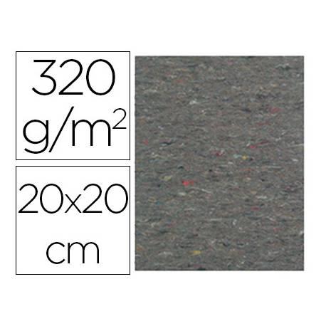 Fieltro Marca Faibo 20x20cm