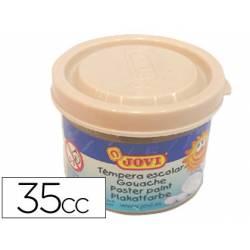 Tempera Jovi 35 ml carne
