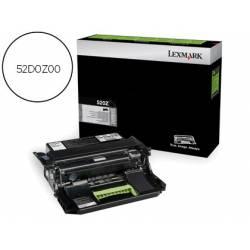 Fotoconductor marca Lexmark MS-810N