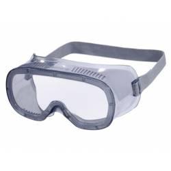 Gafas proteccion panoramicas Deltaplus