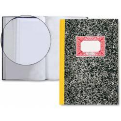 Libro Milquelrius cartone 3066 cuarto 100 hojas impresion liso
