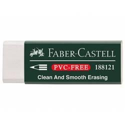 Gomas Faber Castell