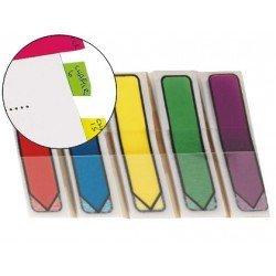 Index flechas Post-it ®