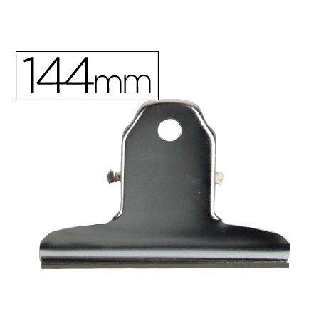 Pinza metalica Csp medida 144 mm