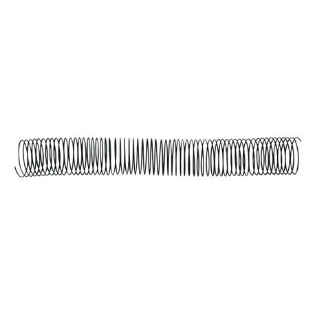 Espirales Yosan