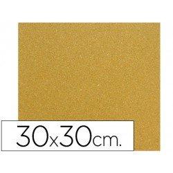 Corcho 30 x 30 cm grosor 5 cm