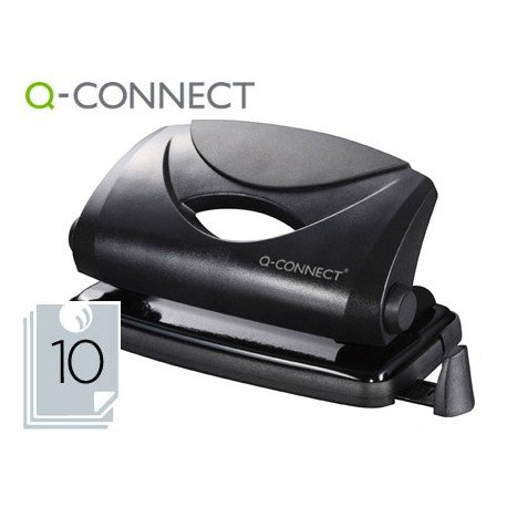 Taladrador metalico Q-connect KF01233