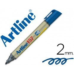 Rotulador Artline 157