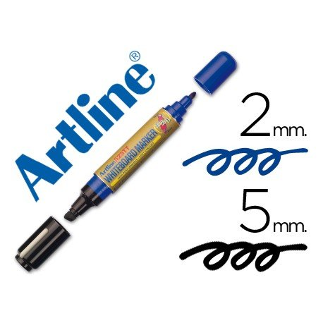 Rotulador Artline EK525TT