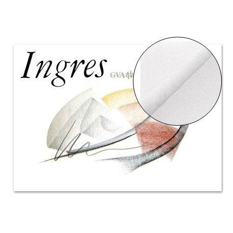 Papel Ingres 108 g/m2 medidas 50 x 70 Cm