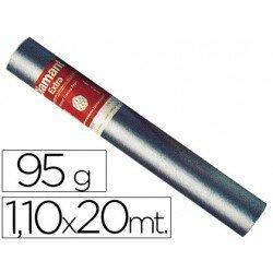 Papel vegetal Diamant 1.10x20 m gramaje 90-95 g/m2