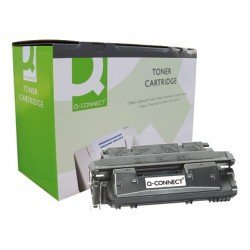 Toner compatible HP Canon C4127X C4127A EP-52