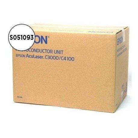 Fotoconductor Epson aculaser C3100 /C4100