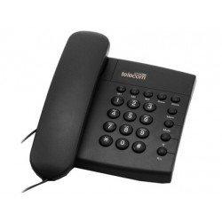 Telefono fijo bipieza Telecom 3275