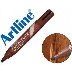 Rotulador furniture maker Artline