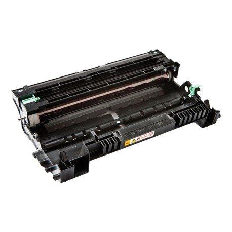 Tambor Brother DR-3300 para impresoras HL-5440d HL-5450dn HL-5450dnt HL-5470dw HL-6180dw