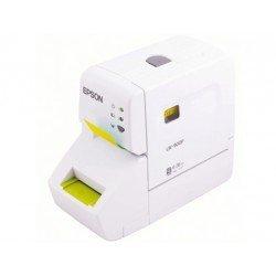 Rotuladora Epson labelworks lw-900p profesional
