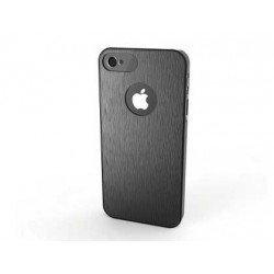 Funda Kensington protectora para iphone 5 aluminio