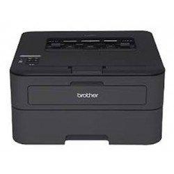 Impresora marca Brother HL-L2340DW Laser monocromo