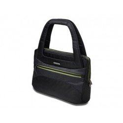 "Maletin para portatil 14"" Kensington triple tek tote color negro"