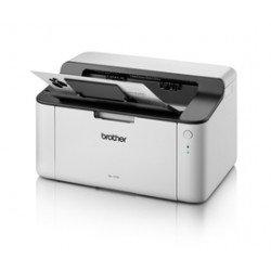 Impresora marca Brother HL1110 Monocromo