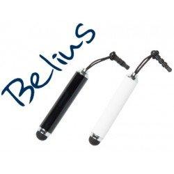 Puntero optico marca Belius i-Touch